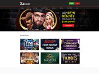 GGPoker UK