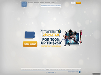 SugarHouse Online Casino Pennsylvania