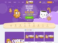 Cookie%20Casino