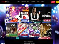 CasinoCo.com