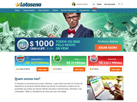 Lotosena