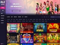 DLX Casino