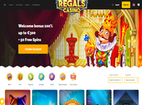 Regals%20Casino