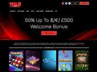 Wild%20Spinner