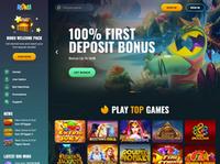 Roku Casino
