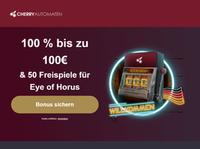 CherryAutomaten