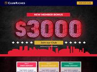 Club Riches