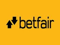Betfair Sportsbook & Racebook