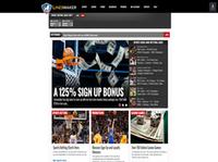 LinesMaker Sportsbook