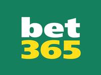 bet365 Sportsbook & Racebook
