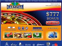 Carnival%20Casino