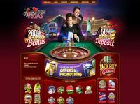Players Vegas