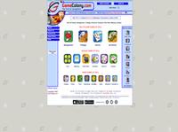 GameColony.com