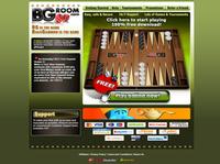 BGRoom.com