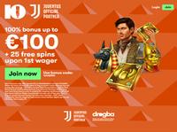 10Bet Casino & Games
