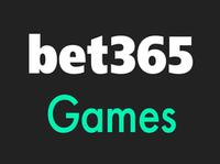 bet365%20Games