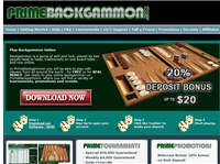 Prime%20Backgammon