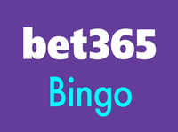 bet365%20Bingo
