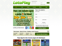 LotoPlay