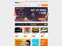 online casino gründen q gaming