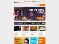 online casino lastschrift q gaming