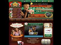 AC Casino - Always Cool Casino