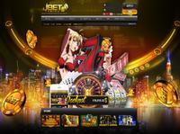 JBET Casino
