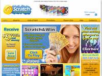 Go Scratch