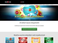 PokerStars Estonia