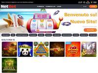 NetBet Italy Casino