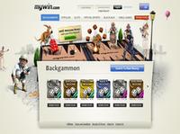 mywin.com