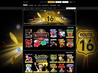 bwin Spain Casino