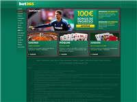 bet365 - Spain