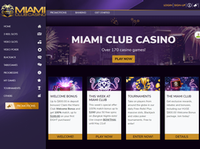 Miami%20Club%20Casino