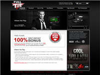 Full Tilt Poker.eu