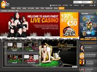 188Bet Live Casino