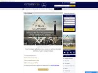 OptionWeb