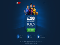 10Bet Mobile Sports