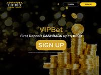 VIP Bet Casino