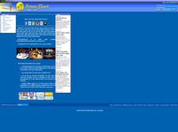Fortune Beach Online Casino