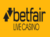 Betfair%20Live%20Casino