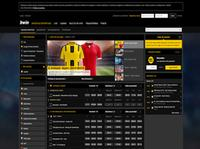 bwin Spain Sportsbook