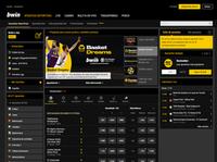 bwin Spain Sportsbook