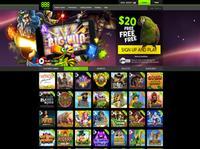 888 Casino New Jersey
