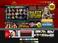 Monarchs Online Casino