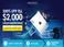 Gala Poker Sweden