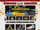 Reel Crazy Sportsbook & Casino