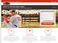 1Vice Sportsbook & Casino