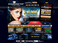 Diamond VIP Online Casino