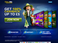 William Hill Scratchcards